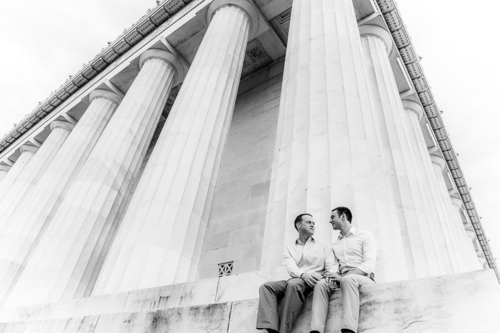 engagement photographers DC proposal engagement photography Washington DC 128