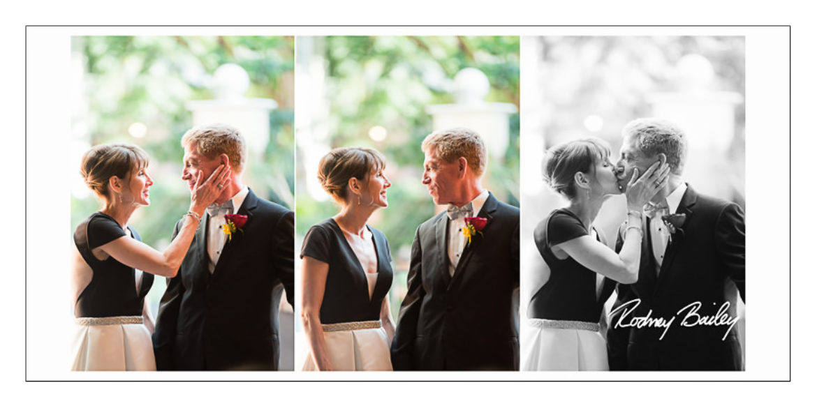 Sophisticated and Intimate Gaylord National Resort Weddings