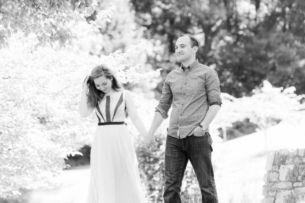 marriage proposal photographer washington dc rodney bailey proposal photographers dc
