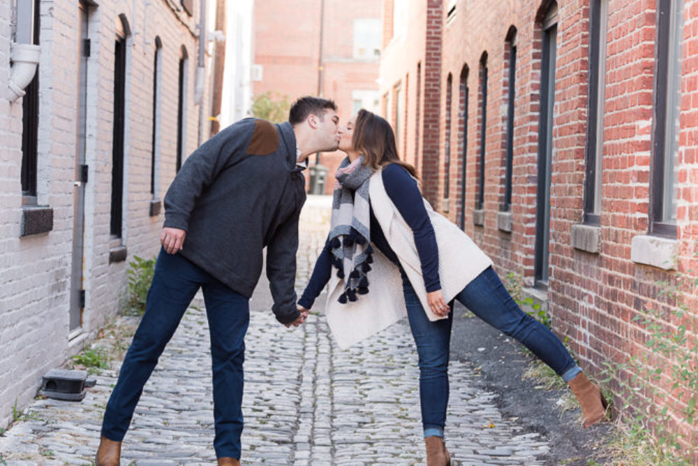 marriage proposal photographers northern virginia rodney bailey proposal photography nova